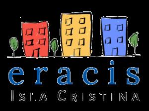 ERACIS